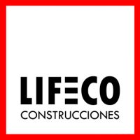 logo-lifeco