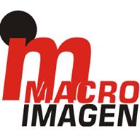 macroimagen