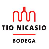 VINOS-CASTEJoN-logo