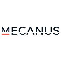 logo-mecanus