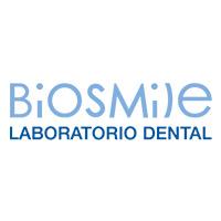 logo-biosmile