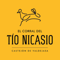 logotipo escabechados