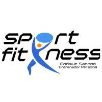 logo-sport-min